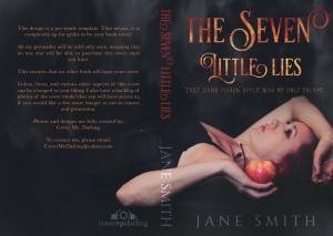 The Seven Little Lies