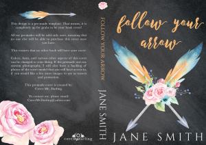 follow-your-arrow