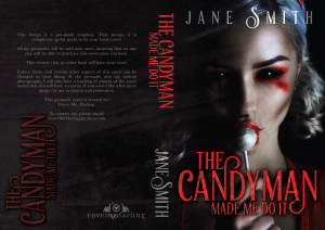 the-candyman