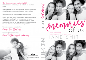 memories-of-us