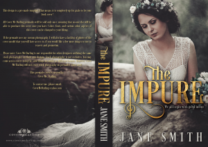 the-impure