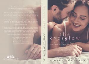 the everglow