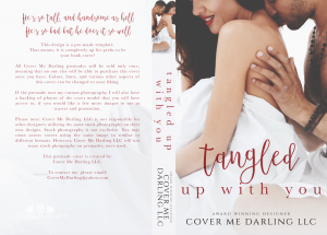 tangled up with you