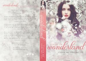 only in wonderland
