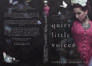 quiet little voices