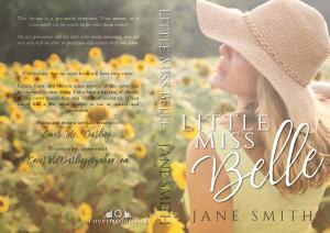 little miss belle
