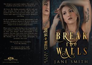 break-the-walls
