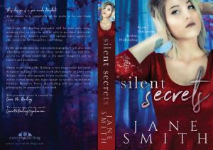 silent-secrets