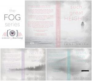 FogSeries