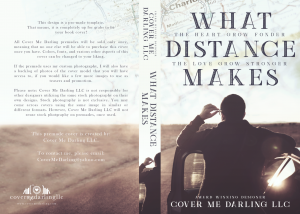 what distance makes